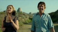 Before Midnight (Clip) - Vídeo Dailymotion