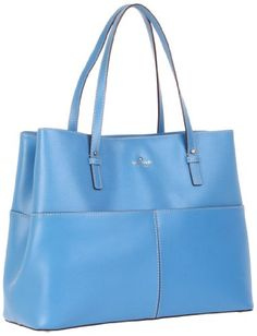 Kate Spade New York Grand Street Gabriel Shoulder Bag