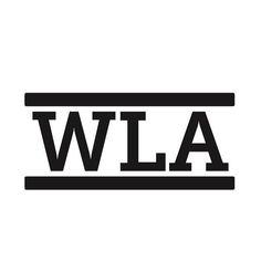 O We Love Achados em Fev/16 ganhou um novo site e um novo conceito. Agora completando sua transição adotamos no seu nome a sua sigla. A partir de hoje somos o WLA. Um muito obrigado aos nossos seguidores e vamos juntos na busca de um consumo mais consciente! Fique de olho no novo endereço : www.wlachados.com.br Link na bio.  by wlachados http://ift.tt/1RtTLvq
