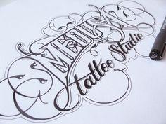 Medusa Tattoo Studio