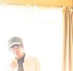 http://ift.tt/1SGOK8t #Architecture #Photography Self Portrait by KazuoIto http://ift.tt/21kA7wV