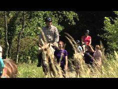 Carmarthenshire Parks- website with Pembrey Sands information