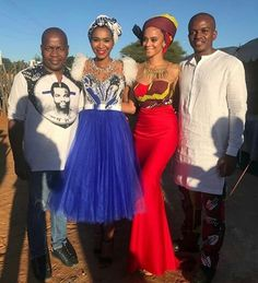 Africa Fashion, Ethnic Fashion, Woman Fashion, African Wedding Dress, Wedding Dresses, African Weddings, African Attire, African Dress, Traditional Wedding