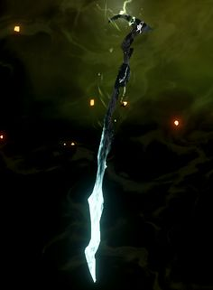 Hakkon's Wisdom is a unique electricity staff from the Jaws of Hakkon DLC for Dragon Age: Inquisition. Comes with: Master Spirit Rune Master Spirit Rune Rune Adds spirit damage to each weapon strike.+16 Spirit Damage (+16 Spirit Damage )