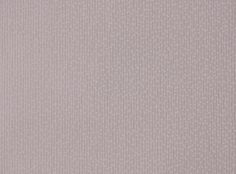 Atia Wallpaper Putty - High Society Wallcoverings - Paste the Wall, Wallcovering : Upholstery Fabrics, Prints, Drapes & Wallcoverings