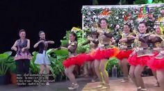 สมาคมเมยจาลาสด นโน เมทน 2/4 7 พฤศจกายน 2558 SamakomMeajaa HD :Liked on YouTube