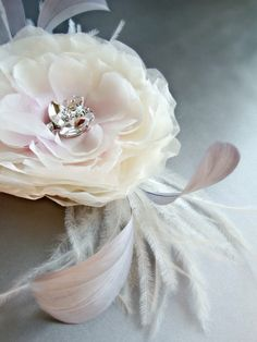 Google Image Result for http://luxefinds.com/LuxeLiving/wp-content/uploads/2011/09/lavflowercloseweb.jpg