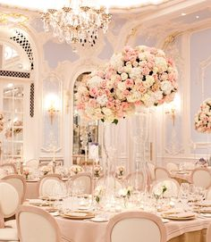 The iconic Lancaster Ballroom accommodates up to 300 guests for a dinner dance. Rest at ease if considering having your big day here, renowned wedding planner Bruce Russell and his expert team are on hand to ensure your day is perfect