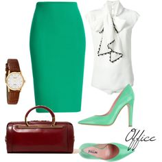 Designer Clothes, Shoes & Bags for Women Shoe Bag, Polyvore, Stuff To Buy, Accessories, Shopping, Shoes, Collection, Design, Women