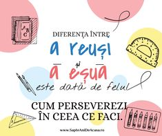 #parenting #citate #copii #educație Parenting, Education, Words, Onderwijs, Learning, Childcare, Horse, Natural Parenting
