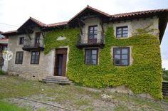 Foto de Casa en Resto Provincia de Cantabria - Quijas,  R
