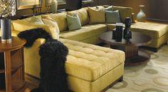 candace olson furniture | Modern Furniture: Candice Olson Furniture Designs 2011 Gallery