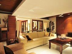 C Residence