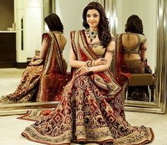 Brown Lengha Choli Indian Party Wear Lehenga Lengha Choli Pakistani Wedding Sari An Indispensable Sovereign Remedy For Home Women's Clothing Other Women's Clothing