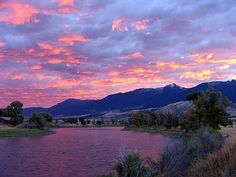 House vacation rental in Livingston, MT, USA from VRBO.com! #vacation #rental #travel #vrbo