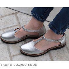 OGGI Zapateria Belgrano Zapatos Mujer