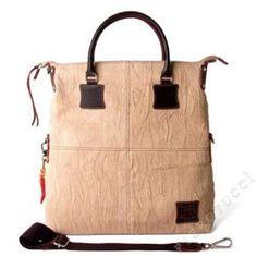 I love this FORTUNATA Italian leather Light tan embossed Italian leather ·  Python PrintLeather Crossbody BagLeather ... 991c9cc454616