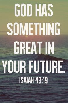 Bible Verse About Inspirational End Of The Year Quotes Bible Verses About Faith, Bible Verses Quotes, Bible Scriptures, Faith Quotes, New Year Bible Quotes, End Of Year Quotes, Wisdom Quotes, Religious Quotes, Spiritual Quotes