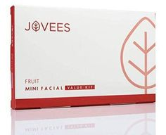 Best Facial Kits For Glowing Skin Available In India With Price Mini Facial, Real Beauty, Glowing Skin, India, Kit, Goa India, True Beauty, Indie, Indian