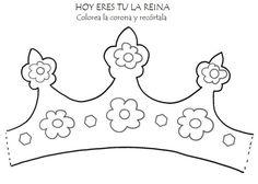 la+corona+de+Ester.jpg (795×568)