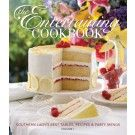 The Entertaining Cookbook