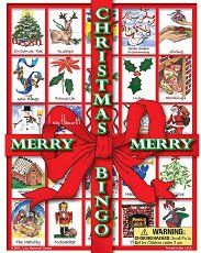 Take a look at this Christmas Bingo Game by Lucy Hammett Games on today! For Game Night. Uno Moo is fun too. Christmas Bingo Game, Christmas Games For Adults, Holiday Party Games, Christmas Fun, Christmas Parties, Holiday Fun, Holiday Decor, Inflatable Christmas Decorations, Tacky Christmas Sweater