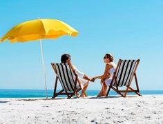 Veranito en Oropesa 4 noches de alojamiento con desayuno y cenas en el Hotel Ancla, situado en la playa de la Concha. ¡Precio para 2!