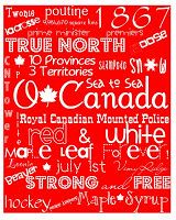 Canada Day eh?! Printables- 2 CHOICES- DOWNLOAD WITH 4 SHARED- SIGN IN- SIGN UP- OR LOG IN WITH YOUR FB ACCT! FOR THE DOWNLOAD!