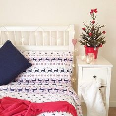 Find images and videos about room on We Heart It - the app to get lost in what you love. Christmas Bedroom, Christmas Time, Xmas, Christmas Ideas, Merry Christmas, Christmas Decorations, Sweet Home Design, Time To Celebrate, Merry And Bright