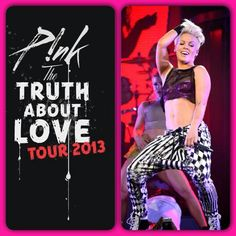So excited to be going to this concert when she comes to St. Louis on November 11, 2013!