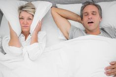 Stop Snoring Remedies-Tips - Here Are A Few Health Issues Related To Mouth Breathing - The Easy, 3 Minutes Exercises That Completely Cured My Horrendous Snoring And Sleep Apnea And Have Since Helped Thousands Of People – The Very First Night! Severe Sleep Apnea, What Causes Sleep Apnea, Cure For Sleep Apnea, Sleep Apnea Treatment, Sleep Apnea Remedies, Insomnia Remedies, Circadian Rhythm Sleep Disorder, Home Remedies For Snoring, How To Stop Snoring