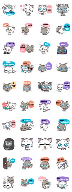 12 Best Twitch emotes images in 2018 | Drawing Ideas, Expression