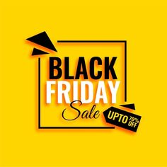 Black Friday Sale Ads, Price Tag Design, Neon Backgrounds, Beautiful Flowers Wallpapers, Sale Banner, Garage Design, Black Abstract, Background Templates, Yellow Background
