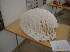architecturemas:    FAUP portugal expo 2011 student work