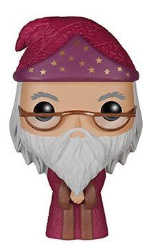 Funko - Pdf00004821 - Pop - Harry Potter - Albus Dumbledore FunKo http://www.amazon.fr/dp/B00TQ4RXTW/ref=cm_sw_r_pi_dp_rh6owb1DJ85YF