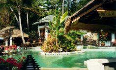 ✯ Chaba Cabana Resort, Koh Samui, Thailand