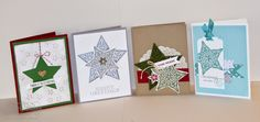 Jill's Card Creations: I'm still here! just very busy.....