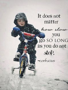 quotes.  wisdom.  advice. life lessons. goals.  dreams.  motivation.  inspiration