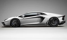 Image result for lamborghini past and present