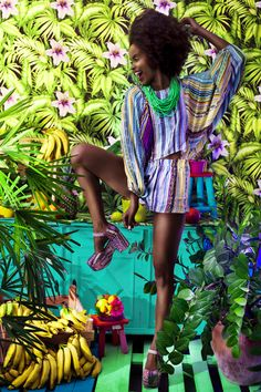 desenroladas-moda-ahaze-estilo-tropical (9)