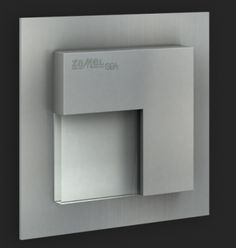 Lampa iluminat decorativ terasa, lumini living, iluminat inteligent hol. Detalii lampi PIR pe www.amro.ro