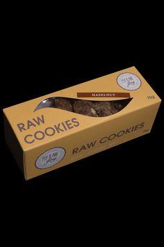 My Raw Joy - Healthy vegan raw snacks Vegan Clean, Raw Vegan, Healthy Chips, Healthy Snacks, Raw Chocolate, Truffles, Gourmet Recipes, Clean Eating, Joy