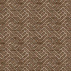 pearl street thom filicia fabric chestnut shop by pattern fabric calico corners dining room pinterest calico corners