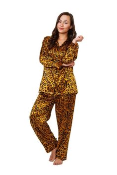 Tabszy Sleepwear is an importer and distributor of top-quality sleepwear  throughout North America offering the best prices to our retail and online  ... 436f32797