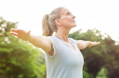 #Reset your health for 2018: A new year can mean a new you - Vancouver Sun: Vancouver Sun Reset your health for 2018: A new year can mean a…