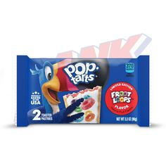 Healthy Meals For Kids, Kids Meals, Canadian Candy, Free Coupons By Mail, Froot Loops, Snack Recipes, Healthy Recipes, Funny Clips, I Am Game