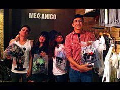 Mecanico Jeans. Consigue tu ropa en www.mecanicojeans.mx #mecanicoonada #mecanico #meanicojeans #fashion #moda #modaurbana #urban #outfit #playera #tshirt #mexico #sudadera #model #lifestyle #streetwear #colores #dessin #diseño #arte #design #lifestyle #clothes #shopping #tienda #marca #friends #friendship