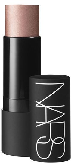 NARS 'Eye-Opening Act - The Multiple' Stick (Limited Ediiton) (Nordstrom Exclusive)