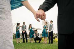 Wedding Photo Gallery John Julia (7)