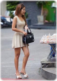 Sexy Sandals, Strap Sandals, Cute Asian Girls, Beautiful Asian Girls, Sexy Legs And Heels, Nice Legs, Hottest Models, Candies, Asian Beauty